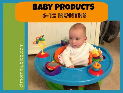 baby-products-6-12-months