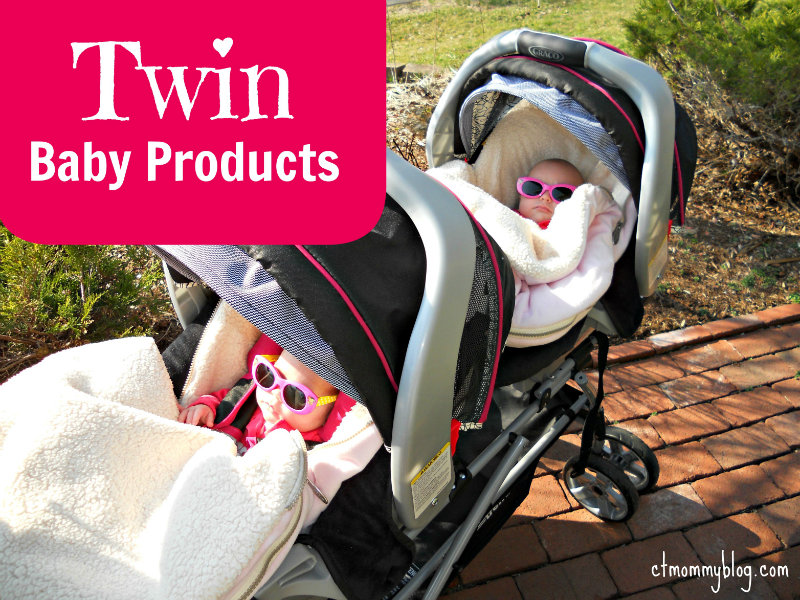 products for twins 0 6 months ct mommy blog