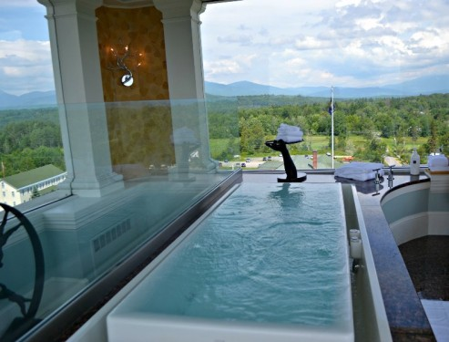 Mountain-View-Grand-Resort-Sok-Tub