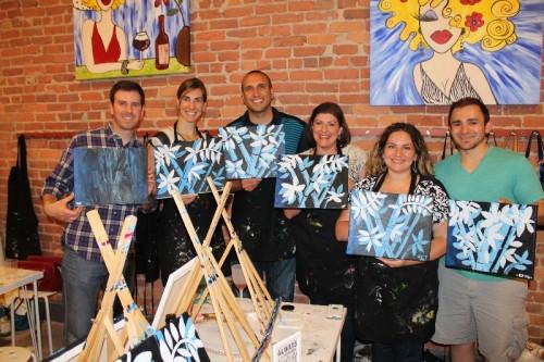 Art Plus Studio South Norwalk, CT