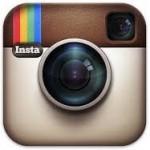Instagram ct_mommy_blog