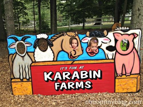 Karabin Farms