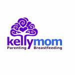 KellyMom Breastfeeding Support