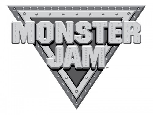 Monster Jam Free Ticket Giveaway
