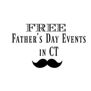 Father's Day CT