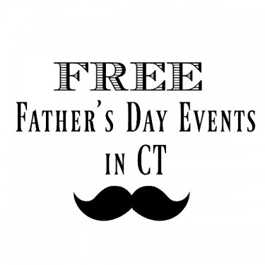 Free Father's Day CT