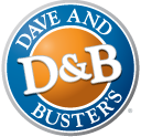 Dave & Buster's CT