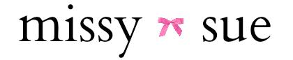 Missy-Sue-Title-Logo-420-July-2015