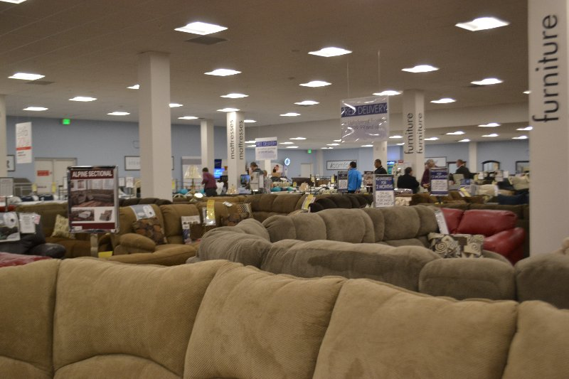 Boscov S Department Store Comes To Ct Ct Mommy Blog