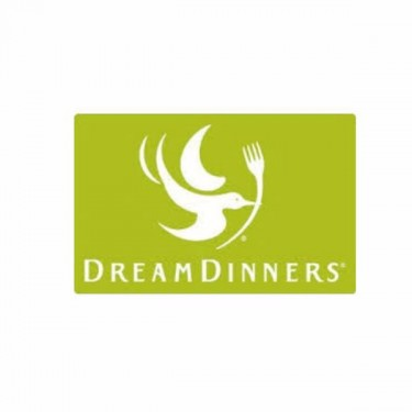 Dream Dinners CT