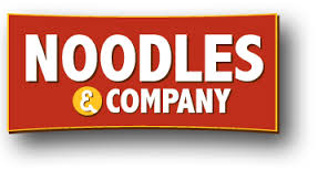 Noodles & Co Southington