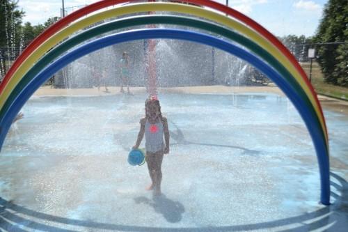 Colchester CT Splash Pad (2)