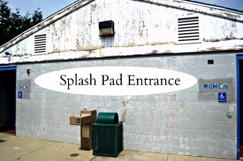 Colchester CT Splash Pad (30)b