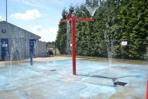Colchester CT Splash Pad (4)