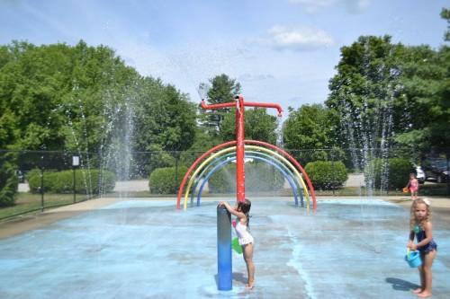 Colchester CT Splash Pad (8)