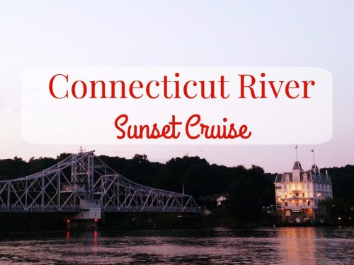 ct-river-sunset-cruise