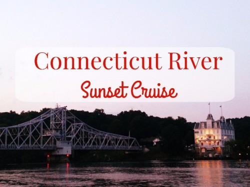 ct-river-sunset-cruise