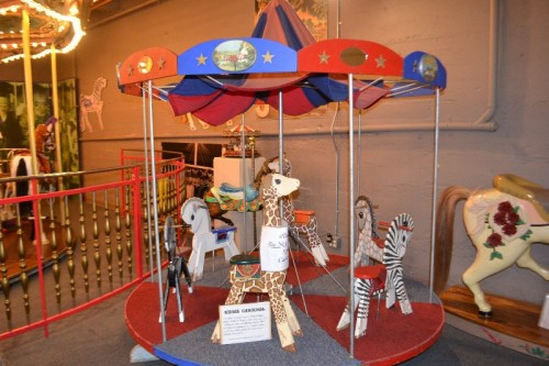 new-england-carousel-museum-bristol-ct-10