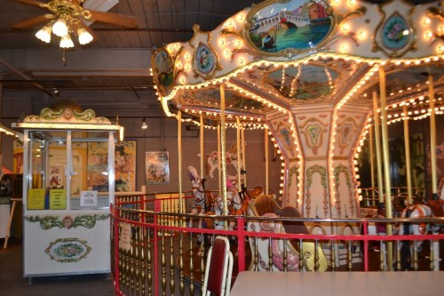 new-england-carousel-museum-bristol-ct-12