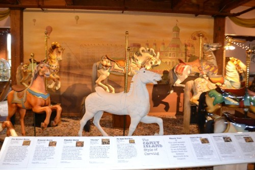 new-england-carousel-museum-bristol-ct-15
