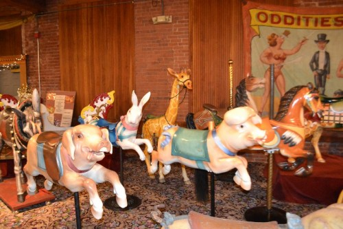 new-england-carousel-museum-bristol-ct-19