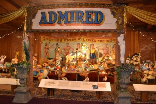 new-england-carousel-museum-bristol-ct-33