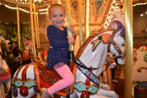 new-england-carousel-museum-bristol-ct-5