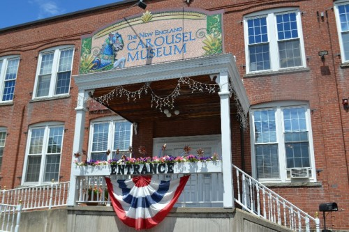 new-england-carousel-museum-bristol-ct-57