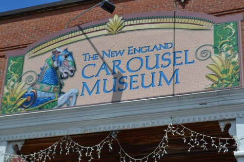 new-england-carousel-museum-bristol-ct-58