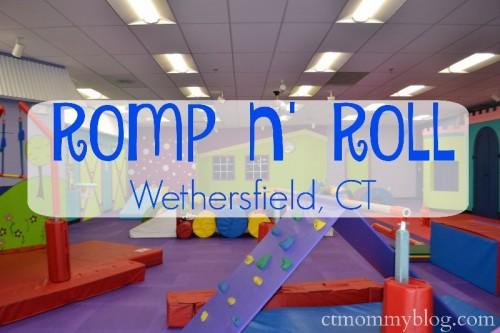 romp-n-roll-wethersfield-ct