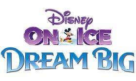 Disney on Ice comes to Hartford Bridgeport Ct