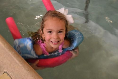 swim-play-wallingford-25