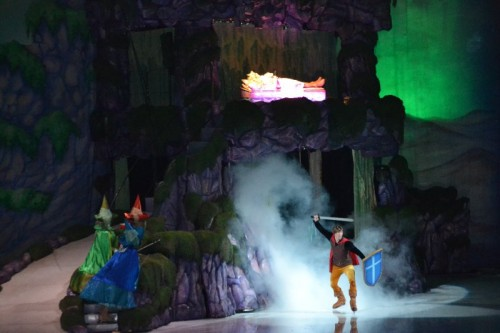 Disney on Ice Dream Big (108)
