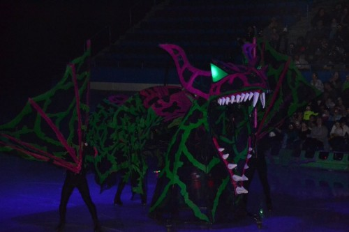 Disney on Ice Dream Big (110)
