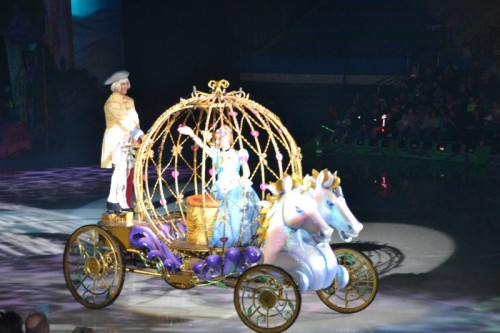 Disney on Ice Dream Big (112)
