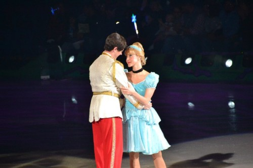 Disney on Ice Dream Big (119)