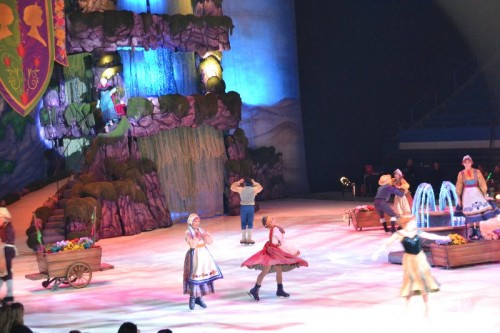 Disney on Ice Dream Big (136)