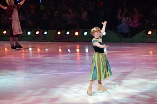 Disney on Ice Dream Big (137)