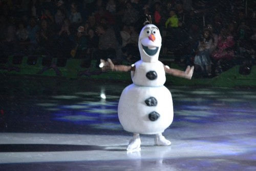 Disney on Ice Dream Big (180)