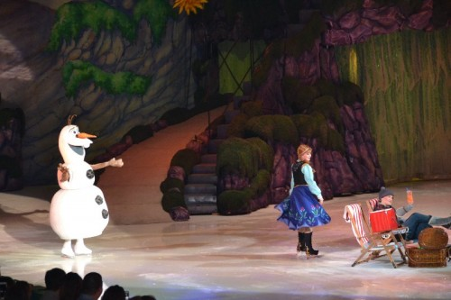 Disney on Ice Dream Big (184)