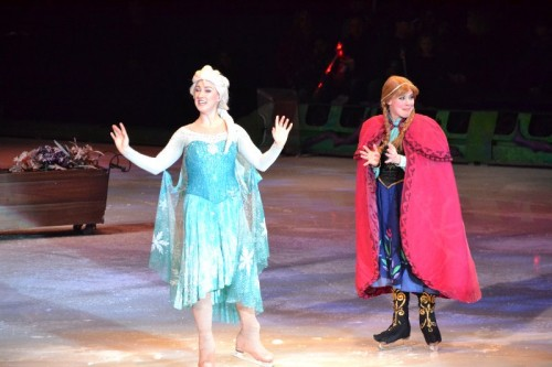 Disney on Ice Dream Big (205)