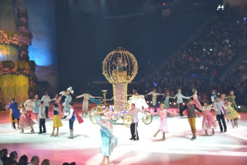 Disney on Ice Dream Big (237)