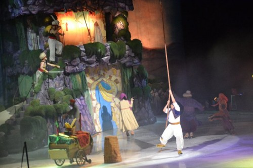 Disney on Ice Dream Big (33)