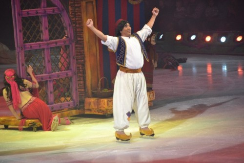Disney on Ice Dream Big (35)