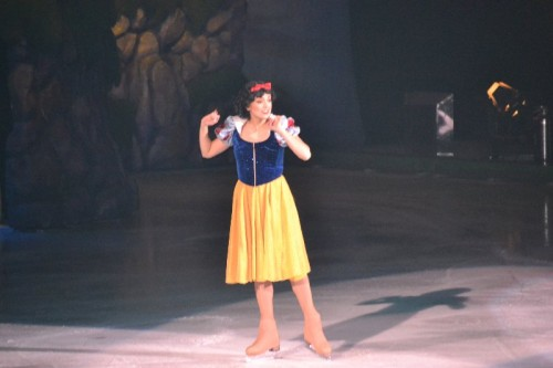Disney on Ice Dream Big (43)