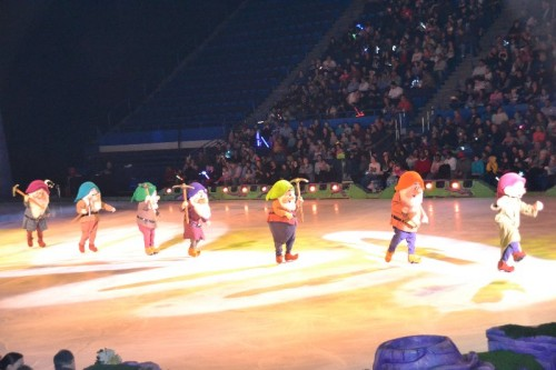 Disney on Ice Dream Big (47)