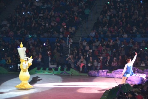 Disney on Ice Dream Big (49)