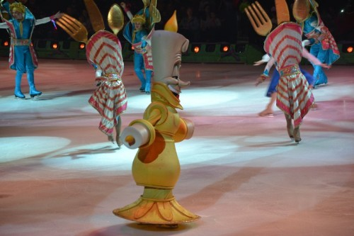 Disney on Ice Dream Big (53)