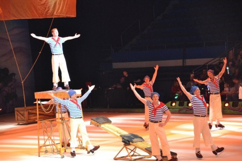 Disney on Ice Dream Big (64)