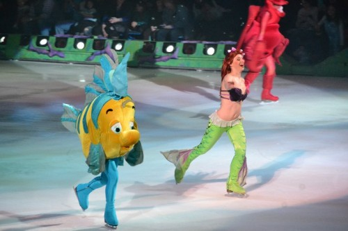 Disney on Ice Dream Big (78)